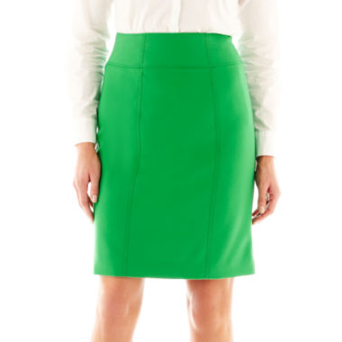 jcpenney.com | Worthington® Pencil Skirt