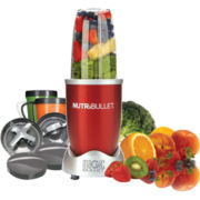 NutriBullet® Blender
