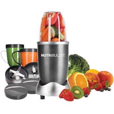 NutriBullet® Blender