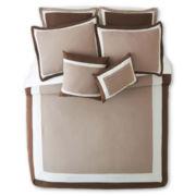 Classic Essentials 8-pc. Comforter Set