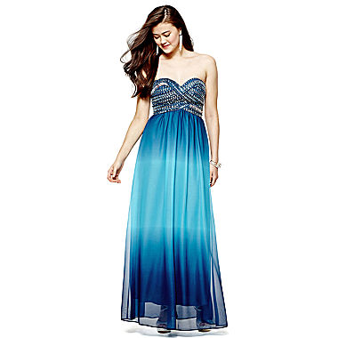 Jcpenney Prom Dresses Short Discount Evening Dresses