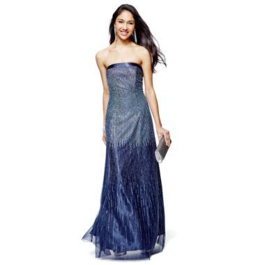 JCPENNEY PROM DRESSES - Kalsene Fede