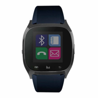 jcpenney.com | iTouch Navy Smart Watch-JCI3160GN590-007