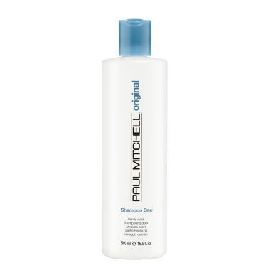 jcpenney.com | Paul Mitchell Shampoo One - 16.9 oz.
