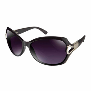 jcpenney.com | South Pole Sunglasses