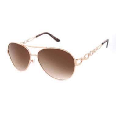 jcpenney.com | Morgan Glance Sunglass
