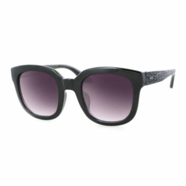 jcpenney.com | Glance Sunglasses