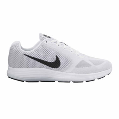 jcpenney.com | Nike Revolution 3 Womens Running Shoes