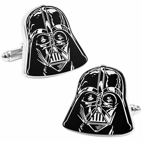 Darth Vader™ Cuff Links