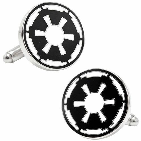 Star Wars™ Cuff Links