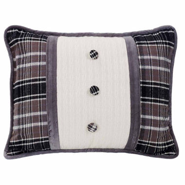 jcpenney.com | Hiend Accents Oblong Throw Pillow