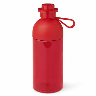 jcpenney.com | Water Bottle