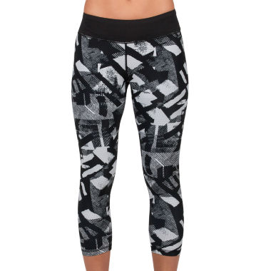 jcpenney.com | Jockey Jersey Workout Capris