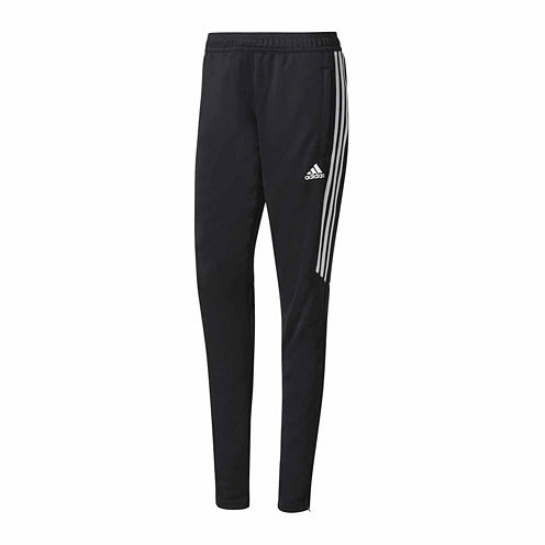 adidas® Womens Tiro Training Pants