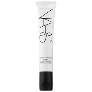 jcpenney.com | NARS Smooth & Protect Primer Broad Spectrum SPF 50 Sunscreen