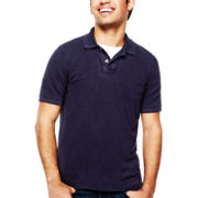 Arizona Piqué Polo Shirt