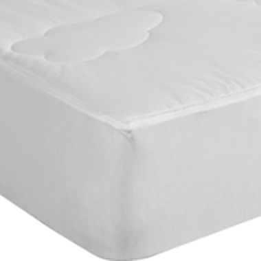 jcpenney.com | Cottonloft® Mattress Pad