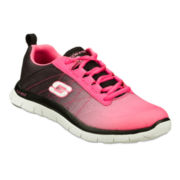 Skechers® Flex Appeal Spring Fever Sneakers