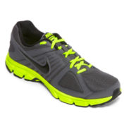 Nike® Downshifter 5 Mens Running Shoes