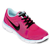 Nike® Flex Experience Run 2 Womens Running Shoes