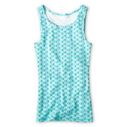 Arizona Tank Top - Girls 6-16 & Plus