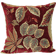 Jcpenney Gold Decorative Pillows : Decorative Pillows - JCPenney