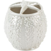 Avanti Sea Urchin Toothbrush Holder