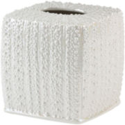 Avanti Sea Urchin Tissue Holder
