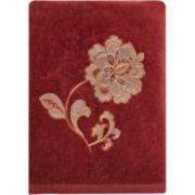 Croscill Classics® Mauritius Bath Towel