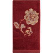 Croscill Classics® Mauritius Hand Towel