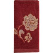 Croscill Classics® Mauritius Fingertip Towel