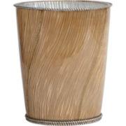 Croscill Classics® Mauritius Wastebasket