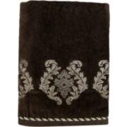 Croscill Classics® Gaile Bath Towel