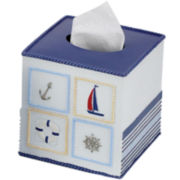 Avanti Regatta Tissue Cover