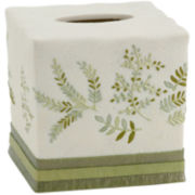 Avanti Greenwood Tissue Cover
