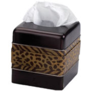Avanti Cheshire Tissue Cover