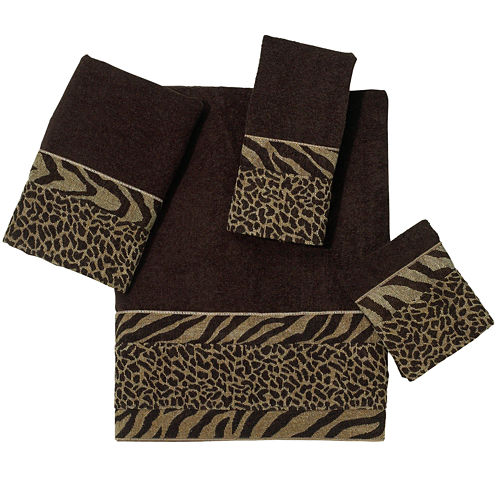 Avanti Cheshire Bath Towels