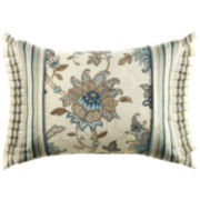 Queen Street® Allison Oblong Decorative Pillow