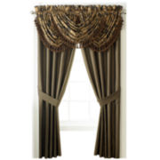 Croscill Classics® Samantha Curtain Panel Pair
