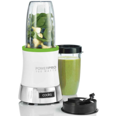 jcpenney.com | Cooks Power Pro 700 Watt Blender