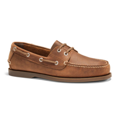 jcpenney.com | Dockers® Vargas Mens Boat Shoes