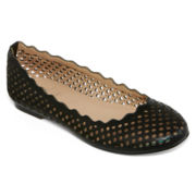 Gc Shoes Betsy Ballet Flats