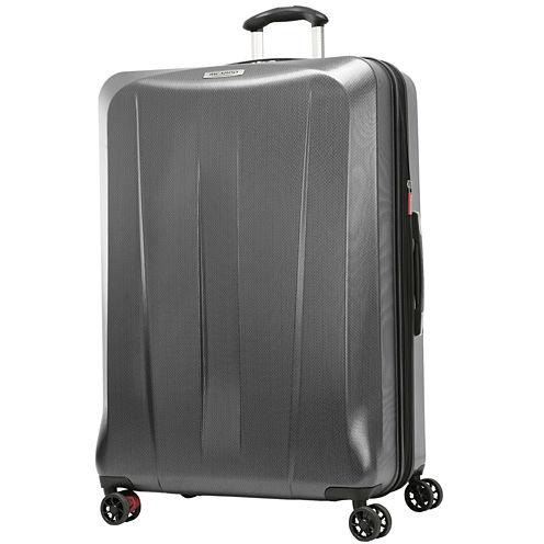 "Ricardo Beverly Hills® San Clemente Hardside 26"" Upright Luggage"