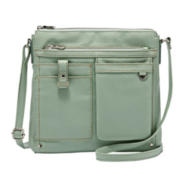 jcpenney.com | Relic® Libby Crossbody Bag