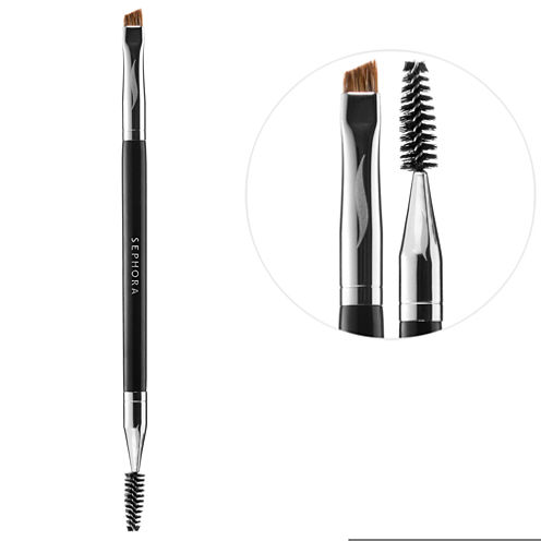 SEPHORA COLLECTION Pro Brow Brush 20