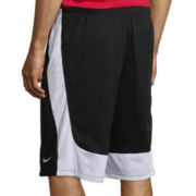 Nike® Monster Mesh Shorts