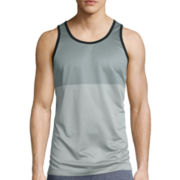 Xersion™ Colorblock Tank Top