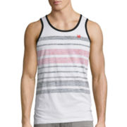 Zoo York® Ryder Tank Top