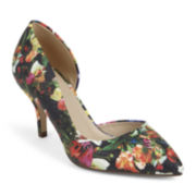 Call It Spring™ Ulirasa Pumps