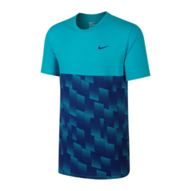 jcpenney.com | Nike® Ultra Panel Tee